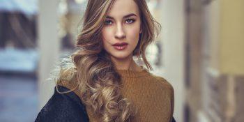 للنساء فقط! ٥ نصائح لزيادة إثارة حبيبك